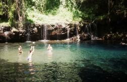_Afu_Aau_Waterfall3