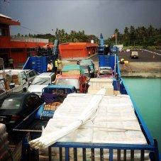 _Ferry_Upolu_Savaii