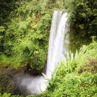 _Fuipisia_Waterfall