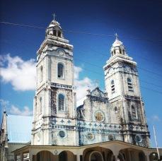 _Safotu_Church